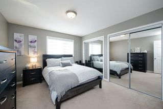 Photo 20: 111 Hillview Terrace: Strathmore Row/Townhouse for sale : MLS®# A1057950