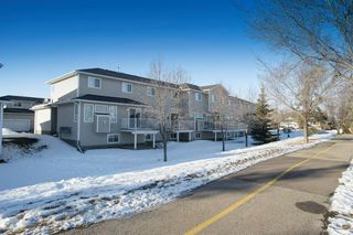 Photo 31: 111 Hillview Terrace: Strathmore Row/Townhouse for sale : MLS®# A1057950
