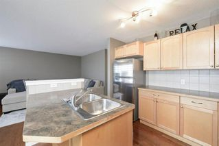 Photo 13: 111 Hillview Terrace: Strathmore Row/Townhouse for sale : MLS®# A1057950