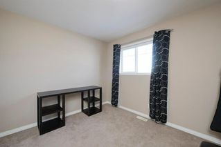 Photo 25: 111 Hillview Terrace: Strathmore Row/Townhouse for sale : MLS®# A1057950
