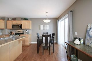 Photo 8: 111 Hillview Terrace: Strathmore Row/Townhouse for sale : MLS®# A1057950