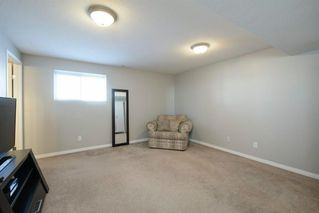 Photo 27: 111 Hillview Terrace: Strathmore Row/Townhouse for sale : MLS®# A1057950