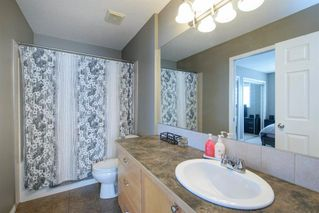 Photo 23: 111 Hillview Terrace: Strathmore Row/Townhouse for sale : MLS®# A1057950