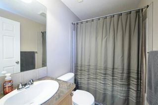 Photo 30: 111 Hillview Terrace: Strathmore Row/Townhouse for sale : MLS®# A1057950