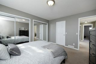 Photo 21: 111 Hillview Terrace: Strathmore Row/Townhouse for sale : MLS®# A1057950