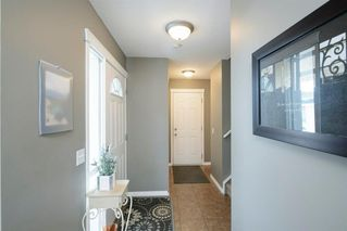 Photo 15: 111 Hillview Terrace: Strathmore Row/Townhouse for sale : MLS®# A1057950