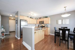 Photo 9: 111 Hillview Terrace: Strathmore Row/Townhouse for sale : MLS®# A1057950