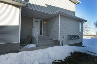 Photo 3: 111 Hillview Terrace: Strathmore Row/Townhouse for sale : MLS®# A1057950