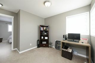 Photo 18: 111 Hillview Terrace: Strathmore Row/Townhouse for sale : MLS®# A1057950