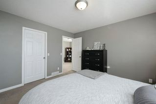 Photo 22: 111 Hillview Terrace: Strathmore Row/Townhouse for sale : MLS®# A1057950