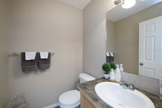 Photo 16: 111 Hillview Terrace: Strathmore Row/Townhouse for sale : MLS®# A1057950