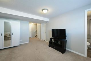 Photo 29: 111 Hillview Terrace: Strathmore Row/Townhouse for sale : MLS®# A1057950