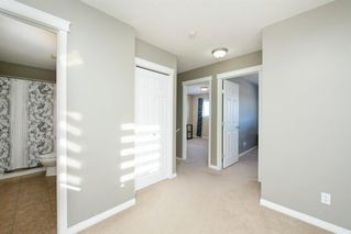 Photo 19: 111 Hillview Terrace: Strathmore Row/Townhouse for sale : MLS®# A1057950