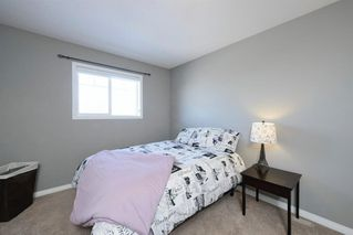 Photo 24: 111 Hillview Terrace: Strathmore Row/Townhouse for sale : MLS®# A1057950