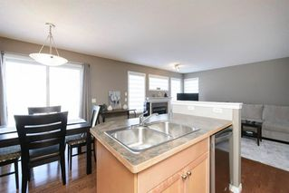 Photo 11: 111 Hillview Terrace: Strathmore Row/Townhouse for sale : MLS®# A1057950