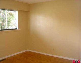 Photo 4: 14535 72ND AV in Surrey: East Newton House for sale : MLS®# F2522952