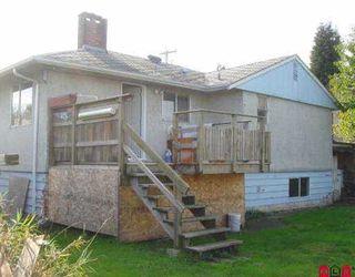 Photo 8: 14535 72ND AV in Surrey: East Newton House for sale : MLS®# F2522952