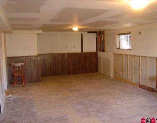 Photo 6: 14535 72ND AV in Surrey: East Newton House for sale : MLS®# F2522952