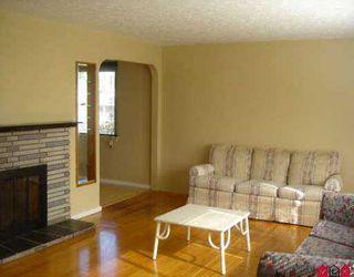 Photo 2: 14535 72ND AV in Surrey: East Newton House for sale : MLS®# F2522952