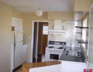 Photo 7: 14535 72ND AV in Surrey: East Newton House for sale : MLS®# F2522952