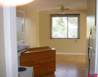 Photo 3: 14535 72ND AV in Surrey: East Newton House for sale : MLS®# F2522952