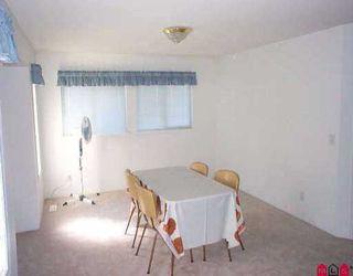"Photo 3: 14078 115A AV in Surrey: Bolivar Heights House for sale in ""Bolivar Heights"" (North Surrey)  : MLS®# F2520529"