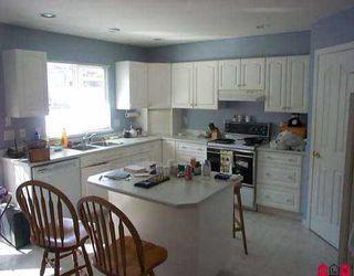 "Photo 2: 14078 115A AV in Surrey: Bolivar Heights House for sale in ""Bolivar Heights"" (North Surrey)  : MLS®# F2520529"