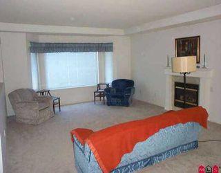"Photo 4: 14078 115A AV in Surrey: Bolivar Heights House for sale in ""Bolivar Heights"" (North Surrey)  : MLS®# F2520529"