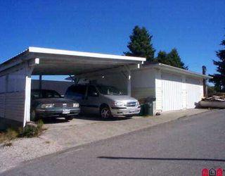 "Photo 7: 14078 115A AV in Surrey: Bolivar Heights House for sale in ""Bolivar Heights"" (North Surrey)  : MLS®# F2520529"