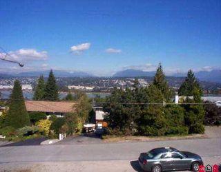 "Photo 6: 14078 115A AV in Surrey: Bolivar Heights House for sale in ""Bolivar Heights"" (North Surrey)  : MLS®# F2520529"