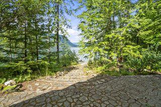 Photo 54: #1 Turtle Bay in Mara Lake: MARA Lake Turtle Bay House for sale (Sicamous)  : MLS®# 10188025