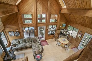 Photo 34: #1 Turtle Bay in Mara Lake: MARA Lake Turtle Bay House for sale (Sicamous)  : MLS®# 10188025