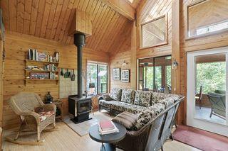 Photo 29: #1 Turtle Bay in Mara Lake: MARA Lake Turtle Bay House for sale (Sicamous)  : MLS®# 10188025