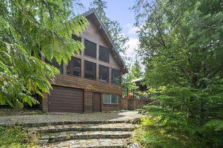 Photo 47: #1 Turtle Bay in Mara Lake: MARA Lake Turtle Bay House for sale (Sicamous)  : MLS®# 10188025