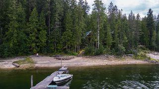 Photo 5: #1 Turtle Bay in Mara Lake: MARA Lake Turtle Bay House for sale (Sicamous)  : MLS®# 10188025