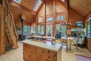 Photo 24: #1 Turtle Bay in Mara Lake: MARA Lake Turtle Bay House for sale (Sicamous)  : MLS®# 10188025