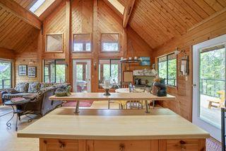 Photo 31: #1 Turtle Bay in Mara Lake: MARA Lake Turtle Bay House for sale (Sicamous)  : MLS®# 10188025