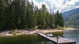 Photo 4: #1 Turtle Bay in Mara Lake: MARA Lake Turtle Bay House for sale (Sicamous)  : MLS®# 10188025
