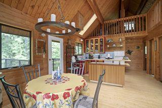 Photo 20: #1 Turtle Bay in Mara Lake: MARA Lake Turtle Bay House for sale (Sicamous)  : MLS®# 10188025