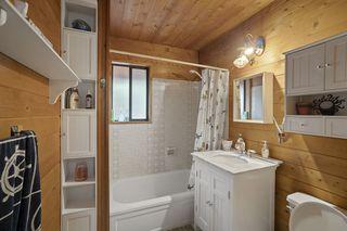 Photo 25: #1 Turtle Bay in Mara Lake: MARA Lake Turtle Bay House for sale (Sicamous)  : MLS®# 10188025