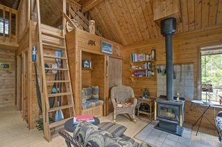 Photo 35: #1 Turtle Bay in Mara Lake: MARA Lake Turtle Bay House for sale (Sicamous)  : MLS®# 10188025