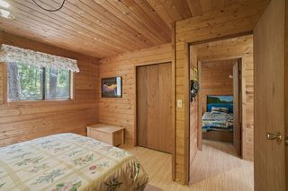 Photo 28: #1 Turtle Bay in Mara Lake: MARA Lake Turtle Bay House for sale (Sicamous)  : MLS®# 10188025
