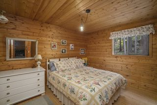 Photo 27: #1 Turtle Bay in Mara Lake: MARA Lake Turtle Bay House for sale (Sicamous)  : MLS®# 10188025