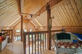Photo 33: #1 Turtle Bay in Mara Lake: MARA Lake Turtle Bay House for sale (Sicamous)  : MLS®# 10188025