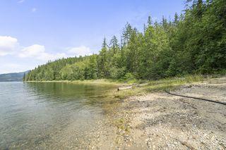 Photo 51: #1 Turtle Bay in Mara Lake: MARA Lake Turtle Bay House for sale (Sicamous)  : MLS®# 10188025