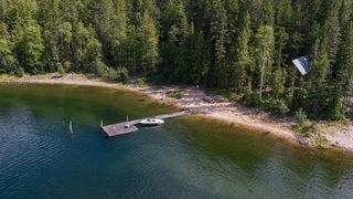 Photo 9: #1 Turtle Bay in Mara Lake: MARA Lake Turtle Bay House for sale (Sicamous)  : MLS®# 10188025
