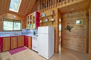 Photo 22: #1 Turtle Bay in Mara Lake: MARA Lake Turtle Bay House for sale (Sicamous)  : MLS®# 10188025