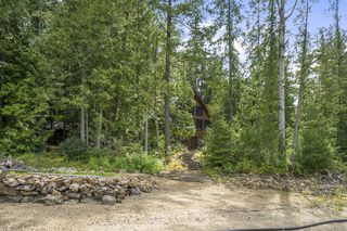 Photo 49: #1 Turtle Bay in Mara Lake: MARA Lake Turtle Bay House for sale (Sicamous)  : MLS®# 10188025