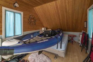 Photo 16: #1 Turtle Bay in Mara Lake: MARA Lake Turtle Bay House for sale (Sicamous)  : MLS®# 10188025