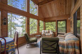 Photo 18: #1 Turtle Bay in Mara Lake: MARA Lake Turtle Bay House for sale (Sicamous)  : MLS®# 10188025